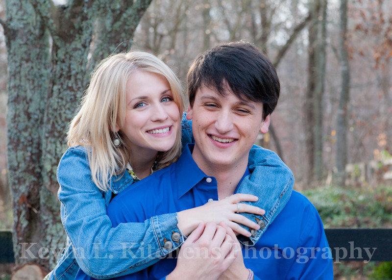 Rouse-Grace Engagement_0031_FINAL_PRINT.jpg