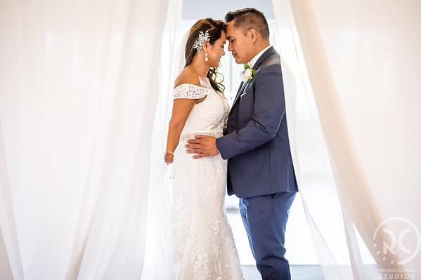 20210724 Gayle Erick Wedding