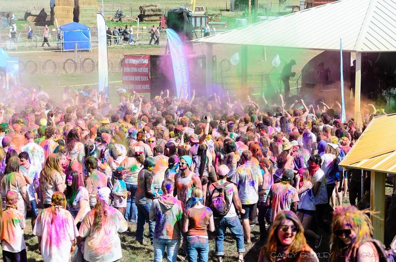 Festival-of-colors-20140329-313.jpg