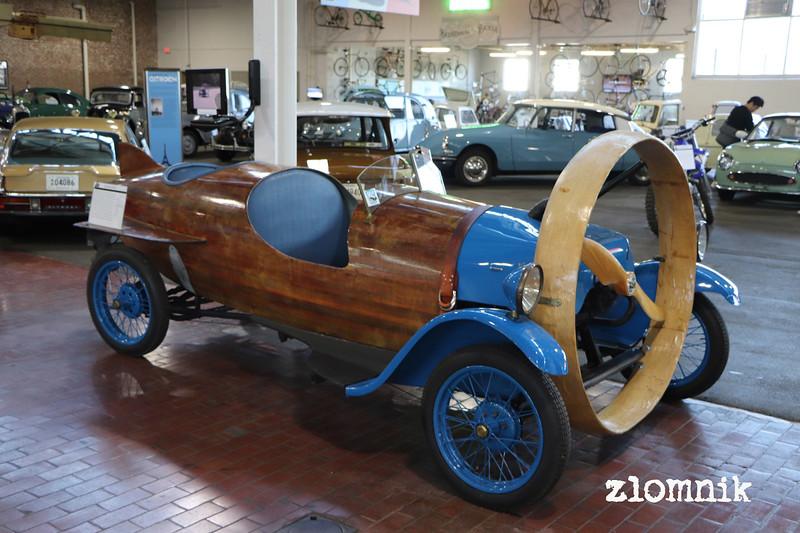 lane-motor-museum-295.JPG