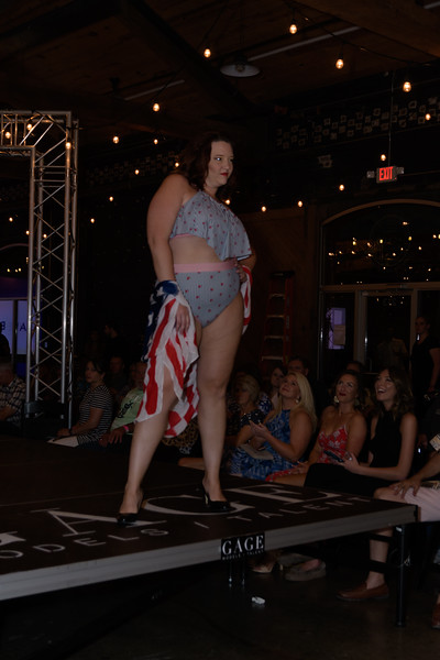 Knoxville Fashion Week Friday-801.jpg