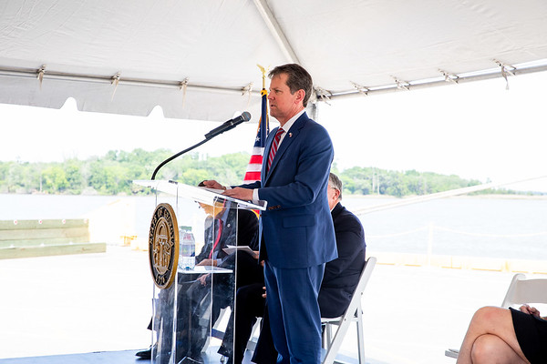 04.24.19_100 Days Savannah Economic Development