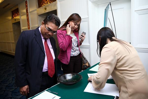 MALAYSIA FRANCHISE ASSOCIATION (MFA)