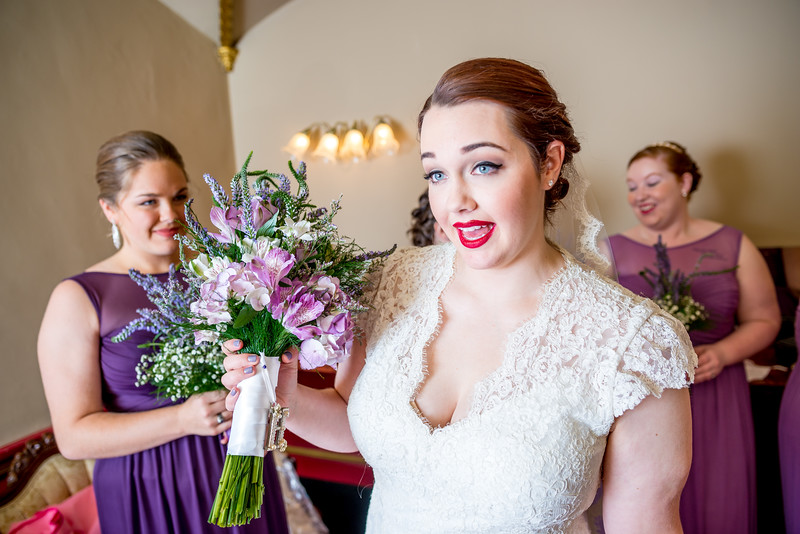Bethany_Josh_Holmes_Wedding-9998.jpg