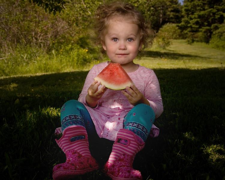 Emma Watermelon (18).jpg