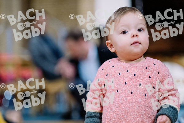 © Bach to Baby 2019_Alejandro Tamagno_Balham_2019-12-17 016.jpg