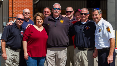 2019-03-28-rfd-retirement