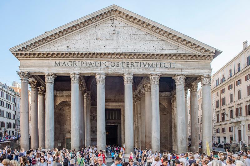 Roma2018-135.jpg
