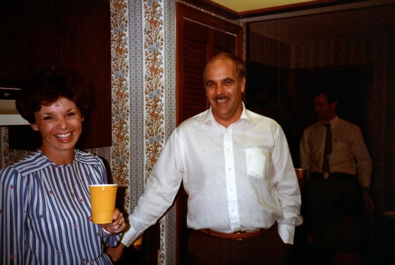1984_November_Maren_Birthday_and_Open_House_0009_a.jpg