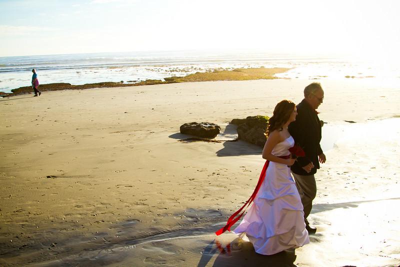 Tracy and Ian's Wedding-124.jpg