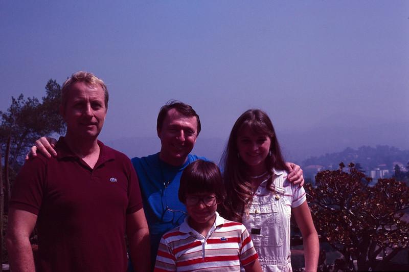 1984 08 LA 4.jpg