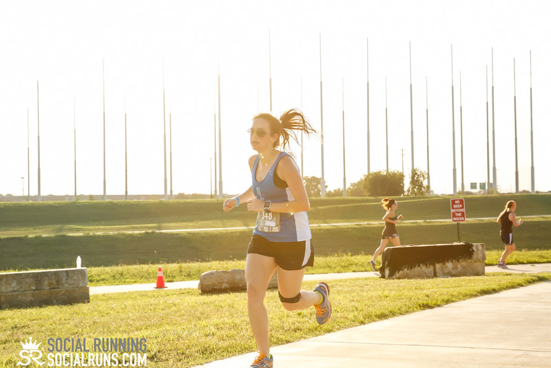 National Run Day 5k-Social Running-2043.jpg