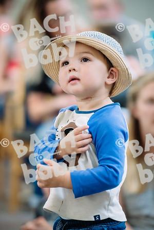 © Bach to Baby 2017_Alejandro Tamagno_Chelmsford_2017-07-14 051.jpg