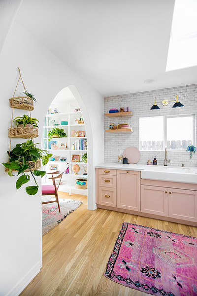 kitchen-inspiration-15.jpg