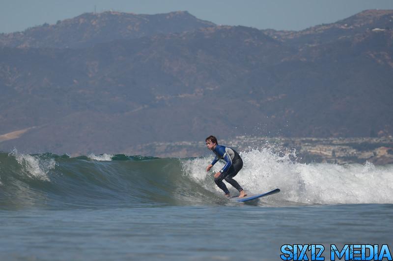 Santa Monica Surfing-94.jpg