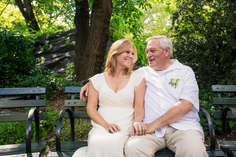 Central Park Wedding - Lori & Russell-164.jpg