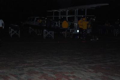 Tri-Meet 02-19-2011