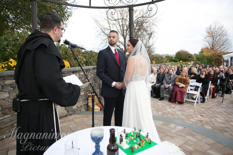 Ceremony-171.jpg