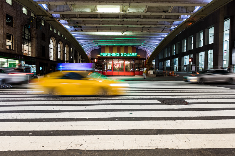 NYC-213.jpg