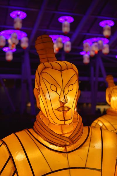 Chinese Lantern Festival-5267.jpg