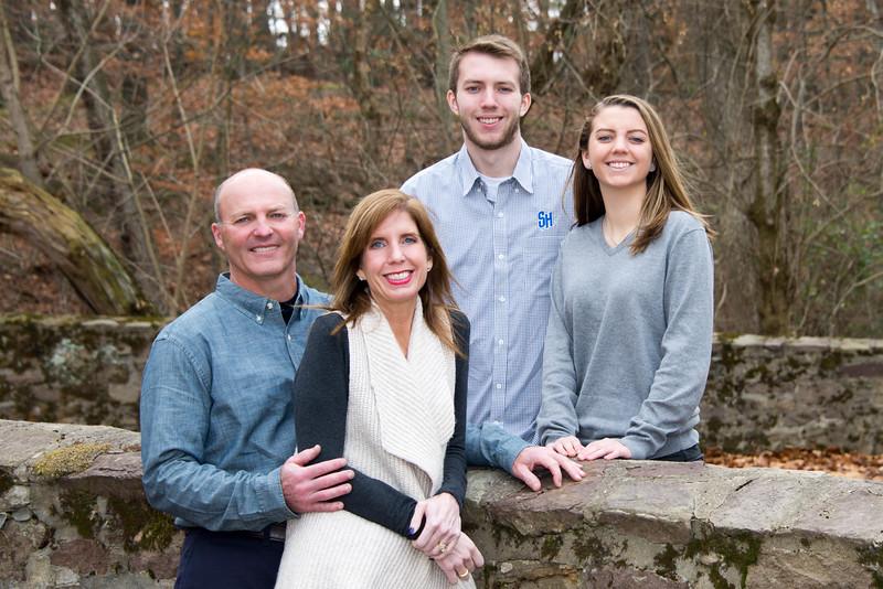 Elwell Family Portraits 2016 Finals
