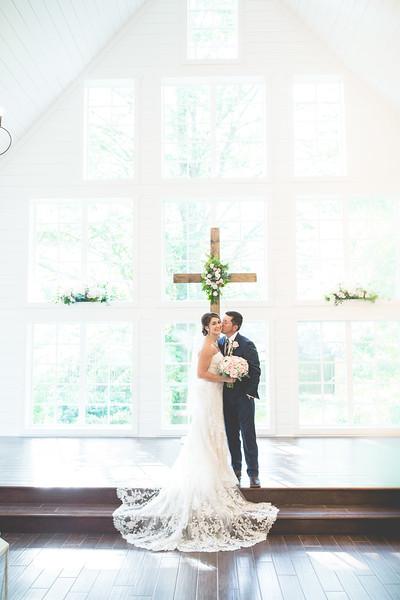 acacia and dan wedding print-702.jpg