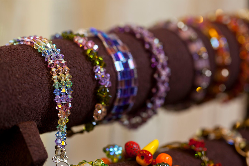 Mohine Lu - 2016 Jewelry Collection -060.JPG