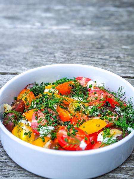 avondale tomato salad-15.jpg
