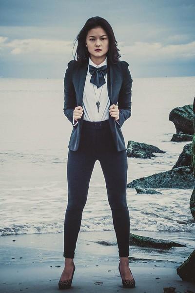 Tina WongLu 1.jpg