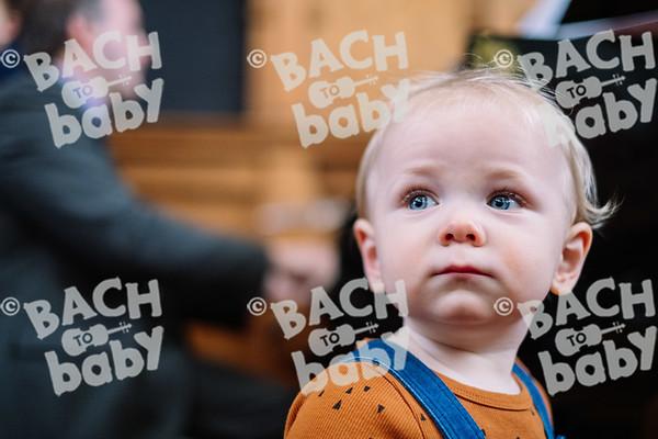 © Bach to Baby 2019_Alejandro Tamagno_Ealing_2020-02-08 023.jpg