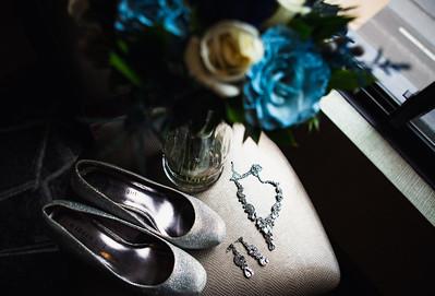 Dupor wedding