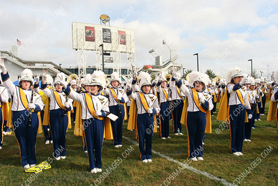 Tailgate Performance and Game Day Miscellaneous