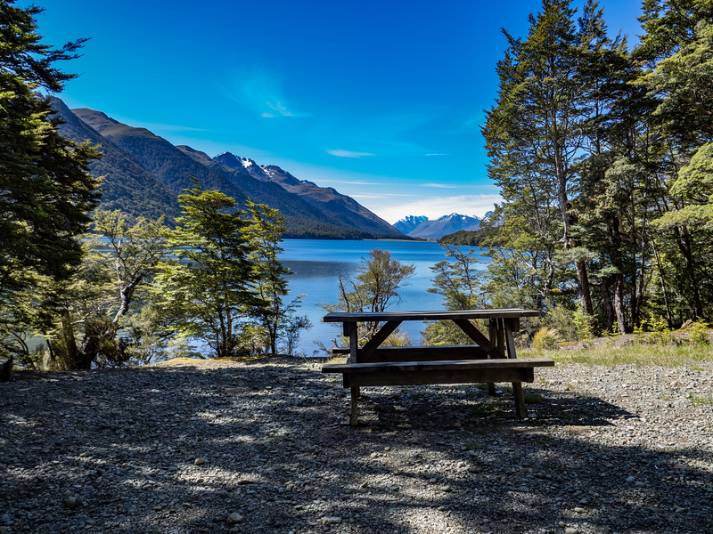 picnictableMavora.jpg