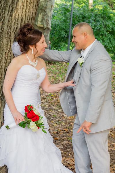 Central Park Wedding - Lubov & Daniel-186.jpg