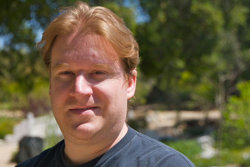 Kevin_portrait_LARGE.jpg