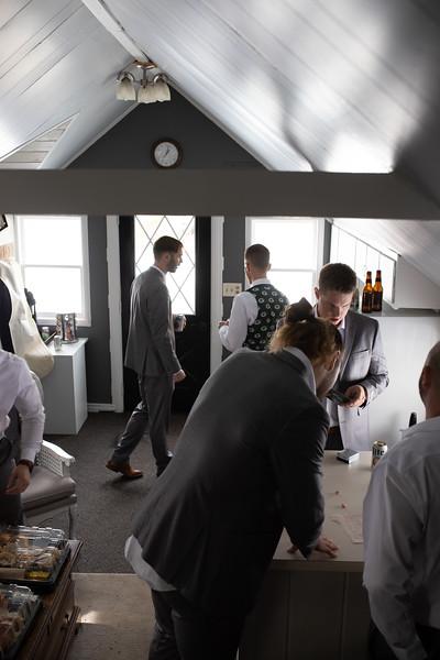 Blake Wedding-229.jpg
