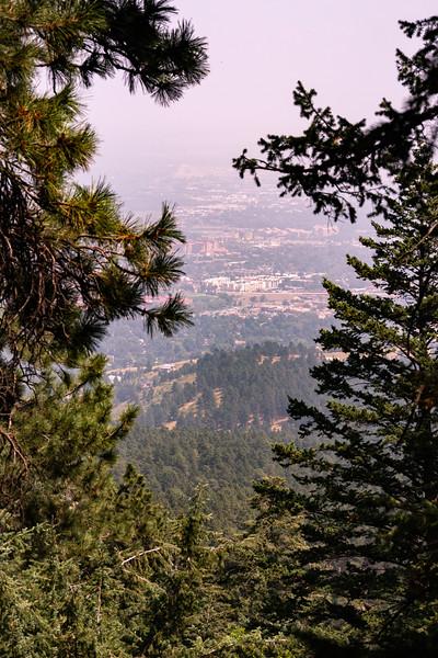 Colorado2018-ChatauquaPark-080.jpg