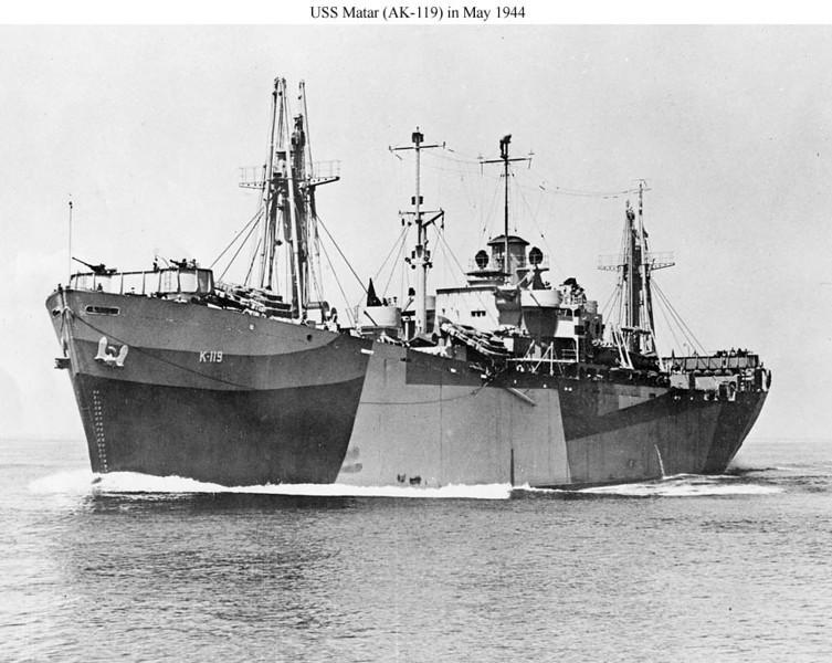 WWII-JAX-USS-MATAR-K119.jpg