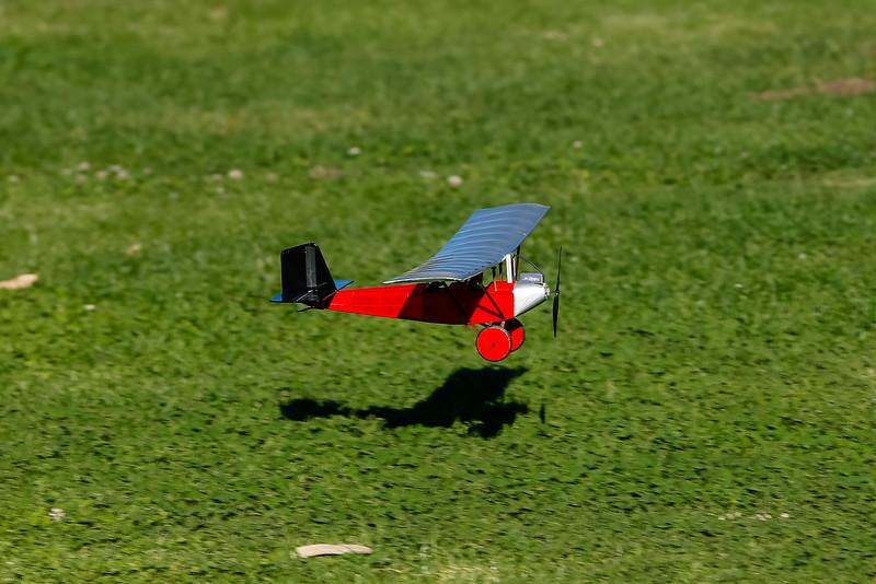 RC_AirCamper_19.jpg