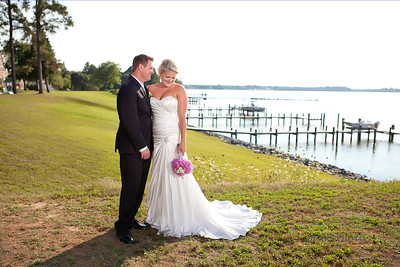 Jessica & Bryan - Cambridge 7.12.2014