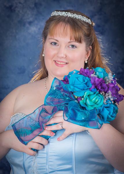 0030W-1-Bridal Gown Shoot-0004_PROOF.jpg