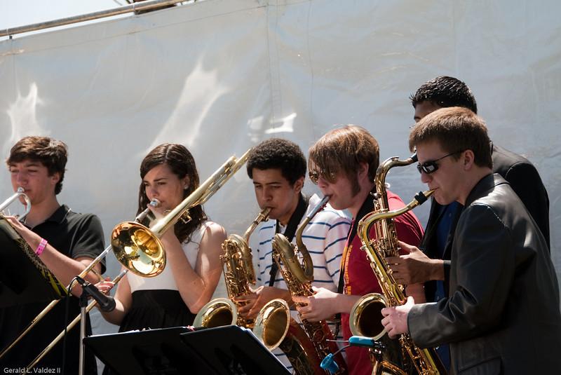 2009_RBH_Band_and_Westwood_Club_Celebration-1660.jpg