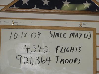 October 18, 2009 M-I (12:45 AM)