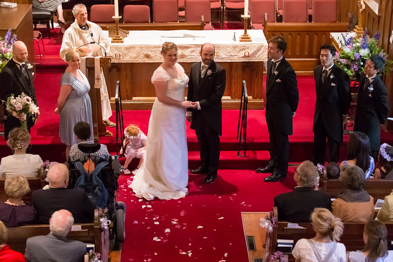 Mari & Merick Wedding - Ceremony-67.jpg