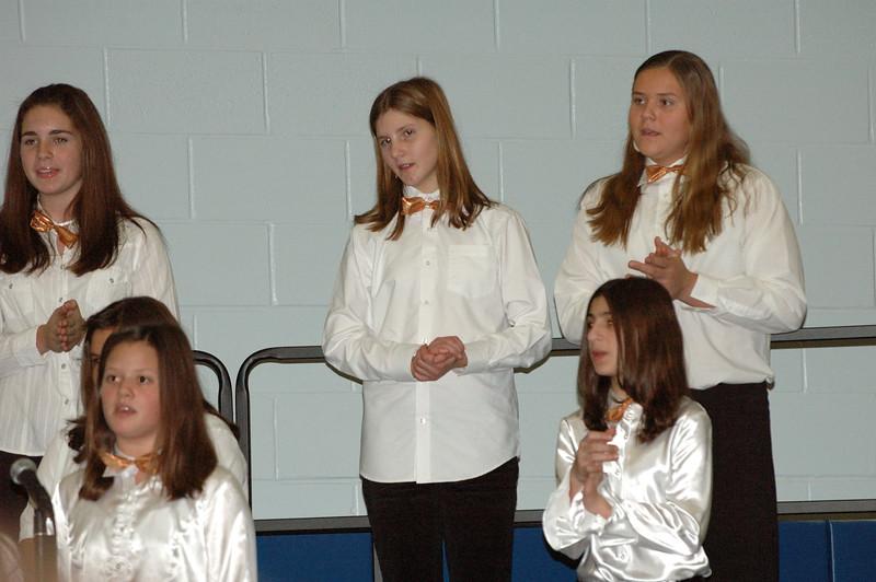 12-13-07 Christmas Choral Concert-012.jpg