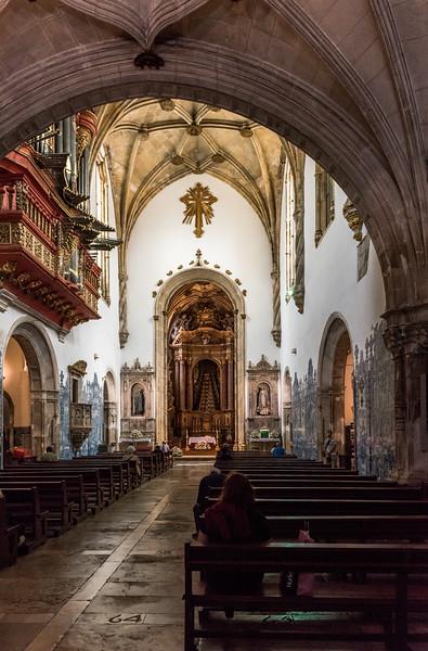 Coimbra 171.jpg