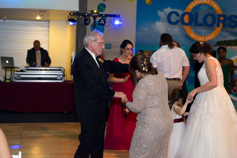 2019-Trybus-Wedding.jpg