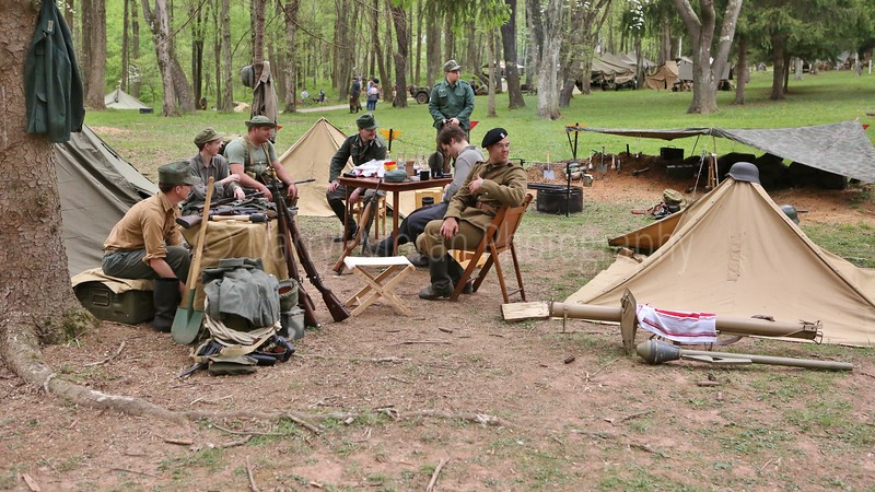 MOH Grove WWII Re-enactment May 2018 (1181).JPG