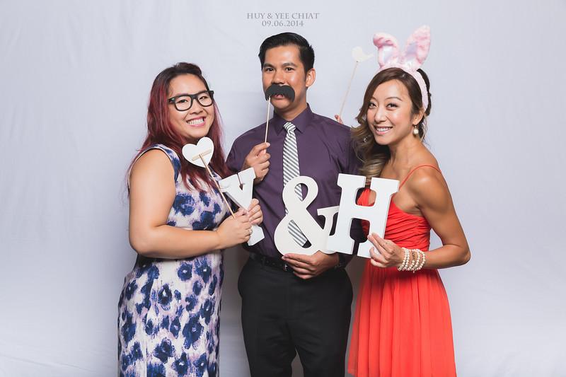 Huy Sam & Yee Chiat Tay-36.jpg