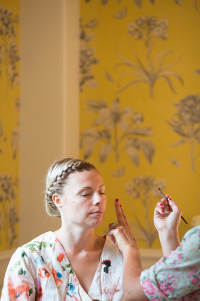 Annie & Kalen High-Res-35.JPG